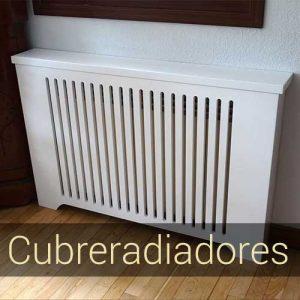 cubre-radiadores