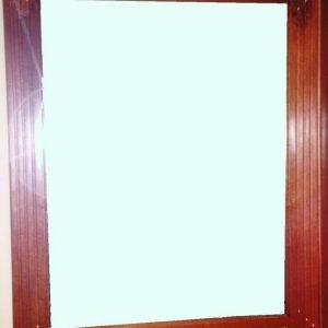 Espejo 13