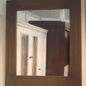 Espejo 3