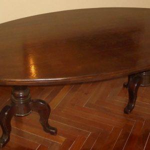 Mueble Artesanal 11
