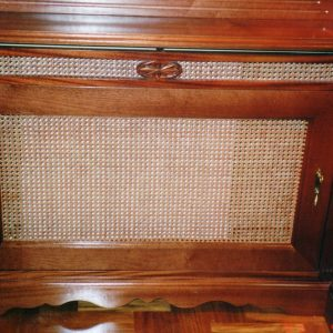 Mueble Artesanal 15