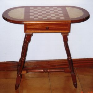 Mueble Artesanal 2
