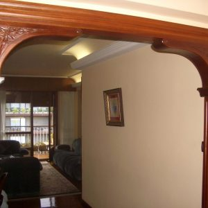 Mueble Artesanal 4