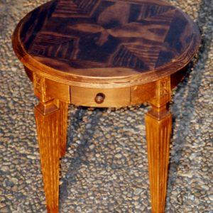 Mueble Artesanal 6