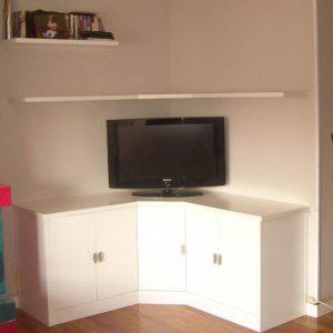 Mueble Salón TV 21