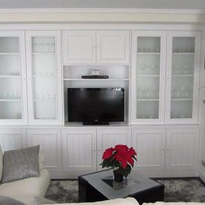 Mueble Salón TV 3