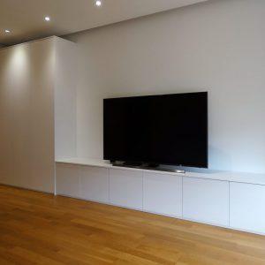 Mueble Salón TV 13
