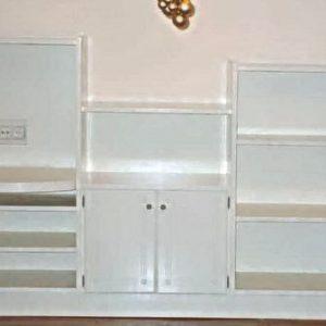 Mueble Salón TV 15