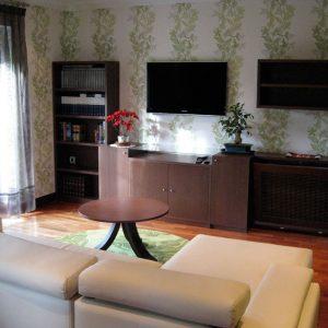 Mueble Salón TV 6