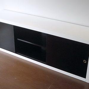 Mueble Salón TV 9