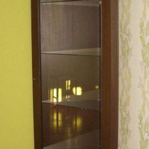 Muebles Varios Carpintería 10