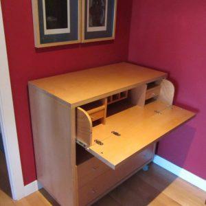 Muebles Varios Carpintería 11