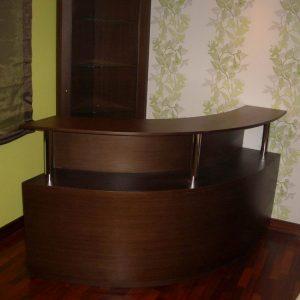 Muebles Varios Carpintería 2
