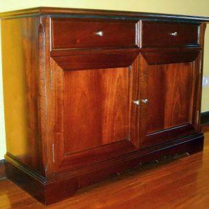 Muebles Varios Carpintería 21