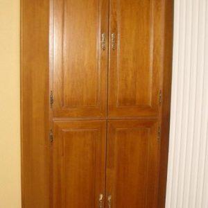 Muebles Varios Carpintería 15