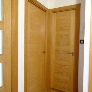 Puertas Ciegas 12