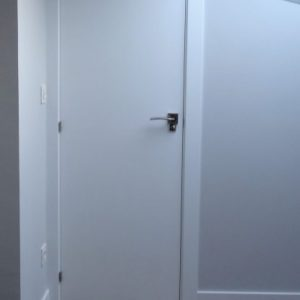 Puertas Ciegas 17