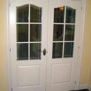 Puertas Vidrieras 10