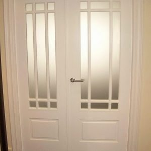 Puertas Vidrieras 3
