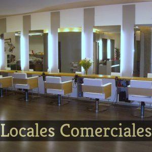 Reforma Local Comercial 1