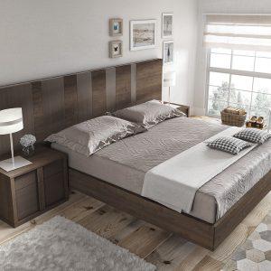 Dormitorio 7